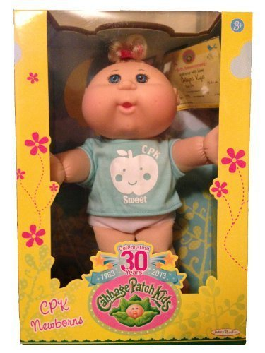 cabbage-patch-kids-cpk-newborns-cpk-sweet-allegra-kiya-by-cabbage-patch-kids