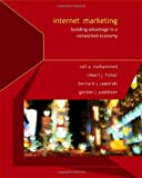img - for Internet Marketing: Building Advantage in a Networked Economy book / textbook / text book