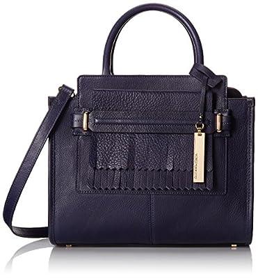 Vince Camuto Sofia Top Handle Bag