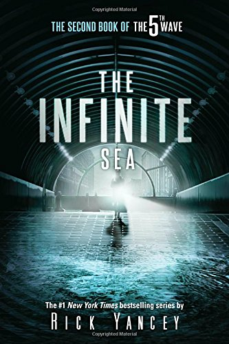 the-infinite-sea