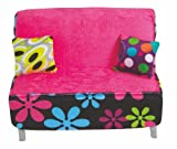 Manhattan Toy Groovy Girls Swanky Sofa