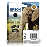 Epson Expression Photo XP750 Black Original Ink Cartridge