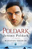 img - for Jeremy Poldark: A Novel of Cornwall, 1790-1791 book / textbook / text book
