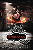 Sombra de vampiro 7: Amanecer (Volume 7) (Spanish Edition)