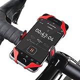 Osomount Bike Mount Handlebar Holder for Smartphone