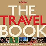 The Travel Book Mini (1741040051) by Lonely Planet