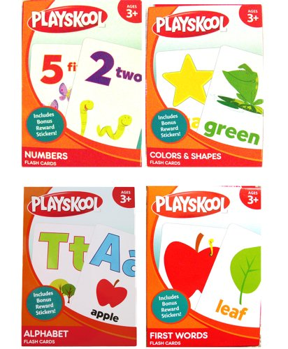 playskool-early-learning-flash-cards-prek-k-4-pack-alphabet-colors-shapes-first-words-number