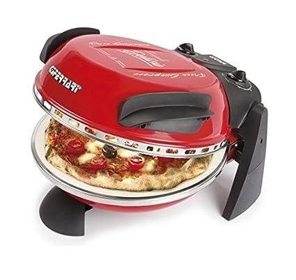 72082e577130 G3 Ferrari Pizza Express Delizia G10006 Fornetto