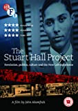 The Stuart Hall Project (DVD)