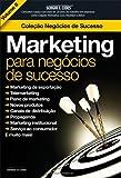 Marketing para negócios de sucesso