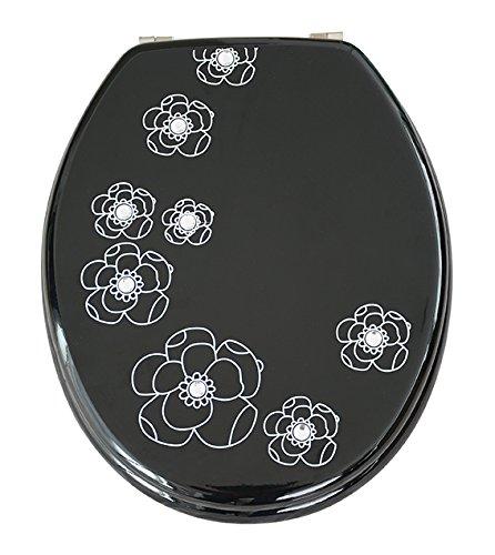 eisl-asiento-para-inodoro-black-flower-negro-edbf01