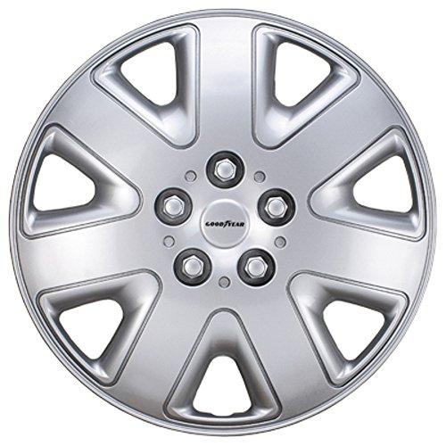good-year-god9036-copricerchi-goodyear-15-pollici-modello-flexo-50-colore-argento
