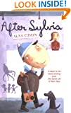 After Sylvia