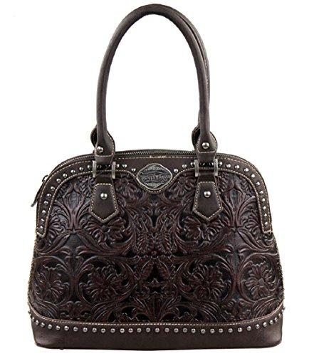 trinity-ranch-tooled-design-collection-handbag-coffee