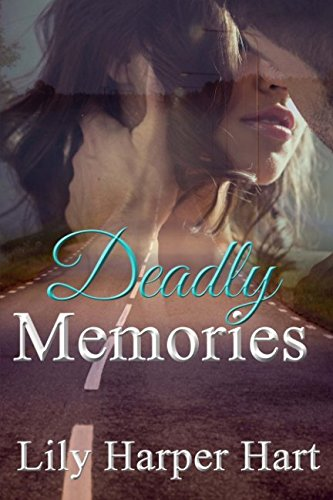 deadly-memories-volume-18-hardy-brothers-security