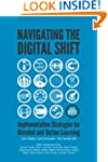 Navigating The Digital Shift: Impleme...