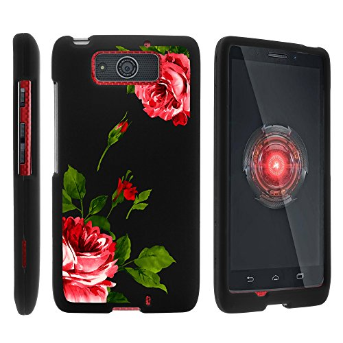 motorola-droid-ultra-case-slim-fit-snap-on-cover-with-unique-customized-design-for-motorola-droid-ma