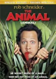 The Animal (Animal) (Special Edition) (Sous-titres français)