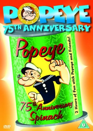 popeye-75th-anniversary-dvd