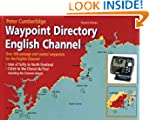 Waypoint Directory: English Channel:...