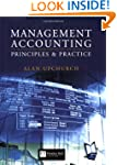 Management Accounting: Principles and...