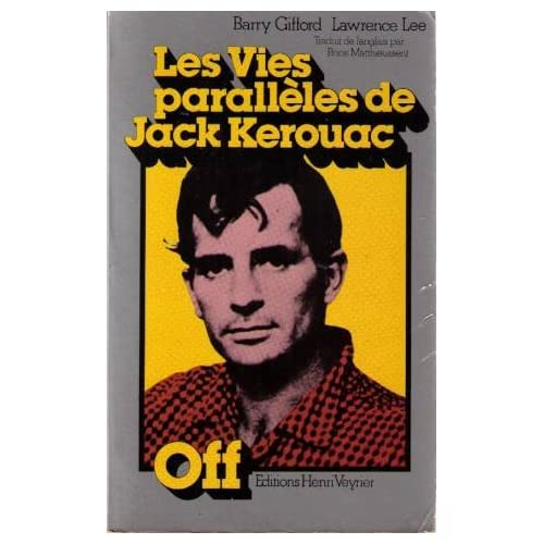 Jack Kerouac 51MZ0ysIipL._SS500_