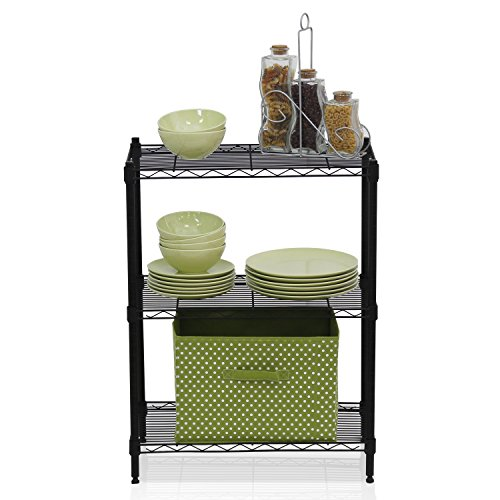 Furinno Furniture Quality Reviews