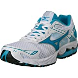Mizuno Wave Legend