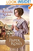 Paper Roses (Texas Dreams Book #1)