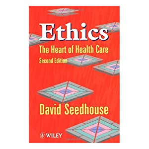 Seedhouse Ethical Grid