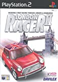 London Racer 2 (PS2)