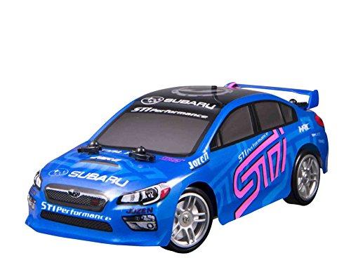 joe-then-dartmax-1-24-drifting-rc-subaru-wrx-sti-rally