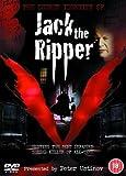 echange, troc The Secret Identity of Jack the Ripper