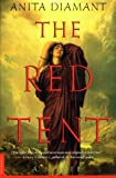 The Red Tent (Bestselling Backlist)