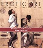 Image of Erotic Art: From the 17th to the 20th Century, the Famous and Exquisite Döpp-Collection