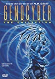 echange, troc Genocyber: Collection [Import USA Zone 1]
