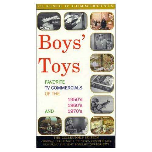 1960 Toys For Boys : S toys car interior design