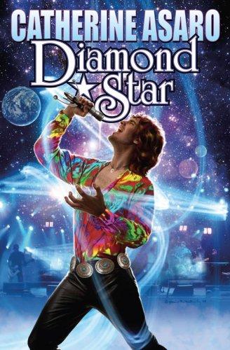 Diamond Star (Skolian Empire)