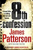 James Patterson 8th Confession (Womens Murder Club 8)