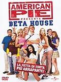 Acquista American Pie Presents: Beta House