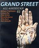 Grand Street 61: All American (Summer 1997)