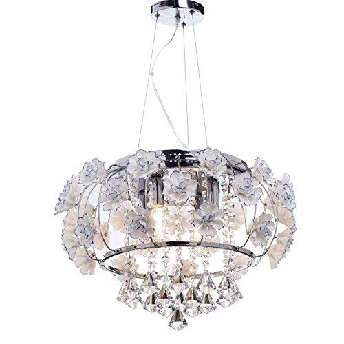 6-luce-comtemporary-lussureggiante-luce-lampadario-di-cristallo-lampada-a-sospensione-in-vetro-fiore