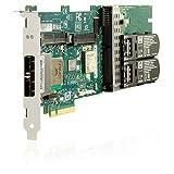 HP 381513-B21 Smart Array P800 Storage Controller (81 TB, 2 Ports)