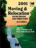 Moving  &  Relocation Sourcebook 3rd