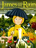 img - for James and the Rain book / textbook / text book
