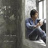 心の旅(ver.2009)(初回限定盤)(DVD付)