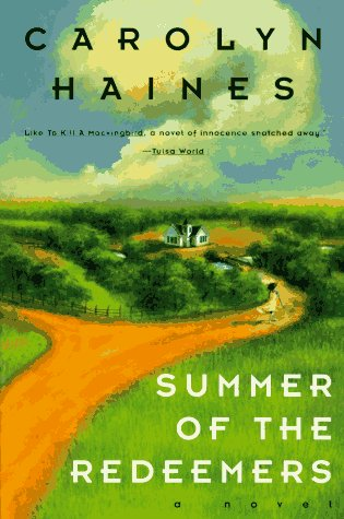 Image for Summer of the Redeemers: A Novel