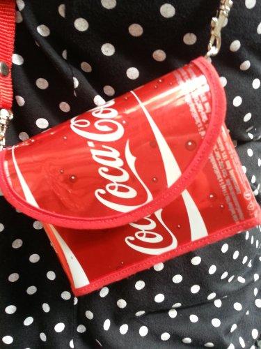 recycle-peut-sac-main-de-coca-cola-pepsi-canettes-ou-heineken-coke-red-taille-m