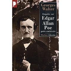 Edgar Allan POE (Etats-Unis) 51MZ9TwvMdL._SL500_AA240_