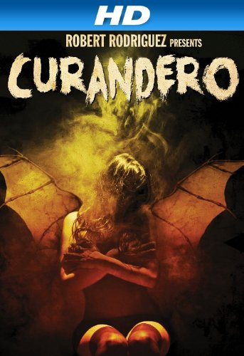 Curandero (English Subtitled) [Hd]